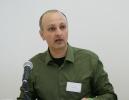 Perspektiven Wandel zu Demokratisierung im Iran_10