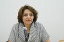 Perspektiven Wandel zu Demokratisierung im Iran_11