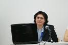 Perspektiven Wandel zu Demokratisierung im Iran_15