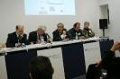 Perspektiven Wandel zu Demokratisierung im Iran_21