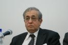 Perspektiven Wandel zu Demokratisierung im Iran_22