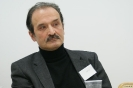 Perspektiven Wandel zu Demokratisierung im Iran_24