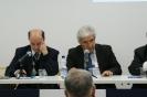 Perspektiven Wandel zu Demokratisierung im Iran_25