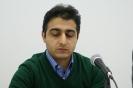 Perspektiven Wandel zu Demokratisierung im Iran_32