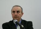 Perspektiven Wandel zu Demokratisierung im Iran_39