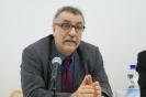 Perspektiven Wandel zu Demokratisierung im Iran_40
