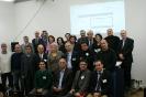 Perspektiven Wandel zu Demokratisierung im Iran_47