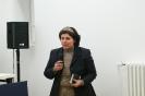 Perspektiven Wandel zu Demokratisierung im Iran_51