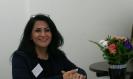 Perspektiven Wandel zu Demokratisierung im Iran_54