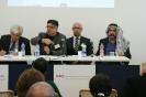 Perspektiven Wandel zu Demokratisierung im Iran_55