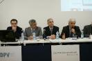 Perspektiven Wandel zu Demokratisierung im Iran_57