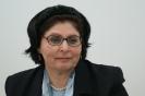 Perspektiven Wandel zu Demokratisierung im Iran_60