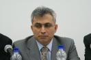 Perspektiven Wandel zu Demokratisierung im Iran_64