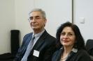 Perspektiven Wandel zu Demokratisierung im Iran_66
