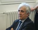 Perspektiven Wandel zu Demokratisierung im Iran_67