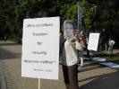 Demonstration gegen PRISM und für Edward Snowden. Hamburg, 11.07.2013_5