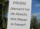 Demonstration gegen PRISM und für Edward Snowden. Hamburg, 11.07.2013_8