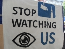 Stop Watching Us_1